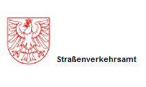 strassenverkehrsamt